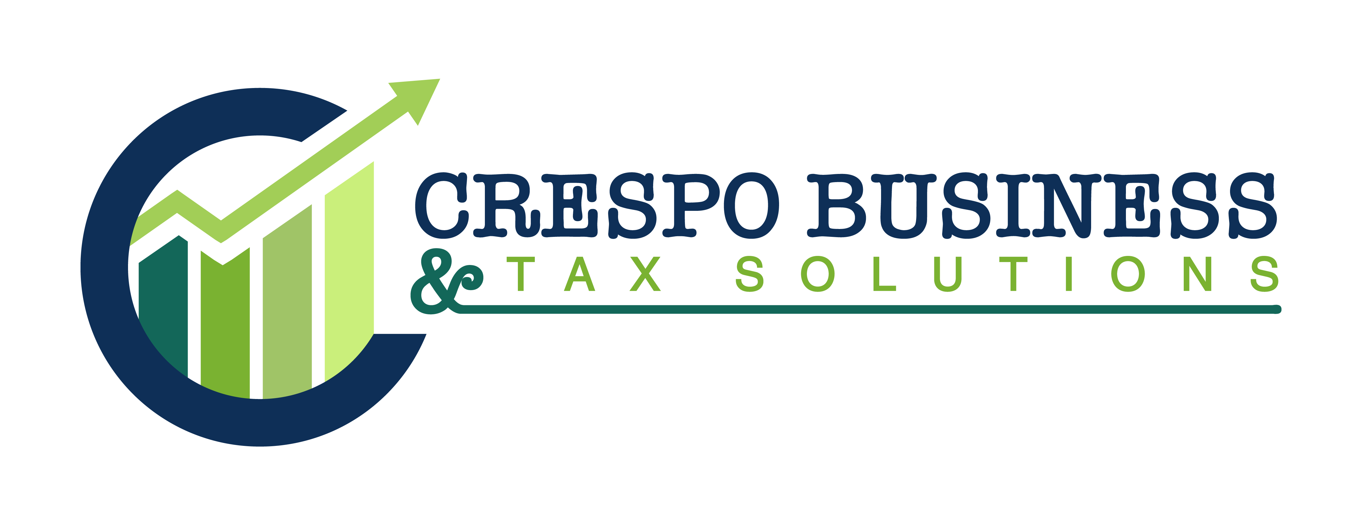 CRESPO BUSINESS & TAX SOLUTIONS, LLC