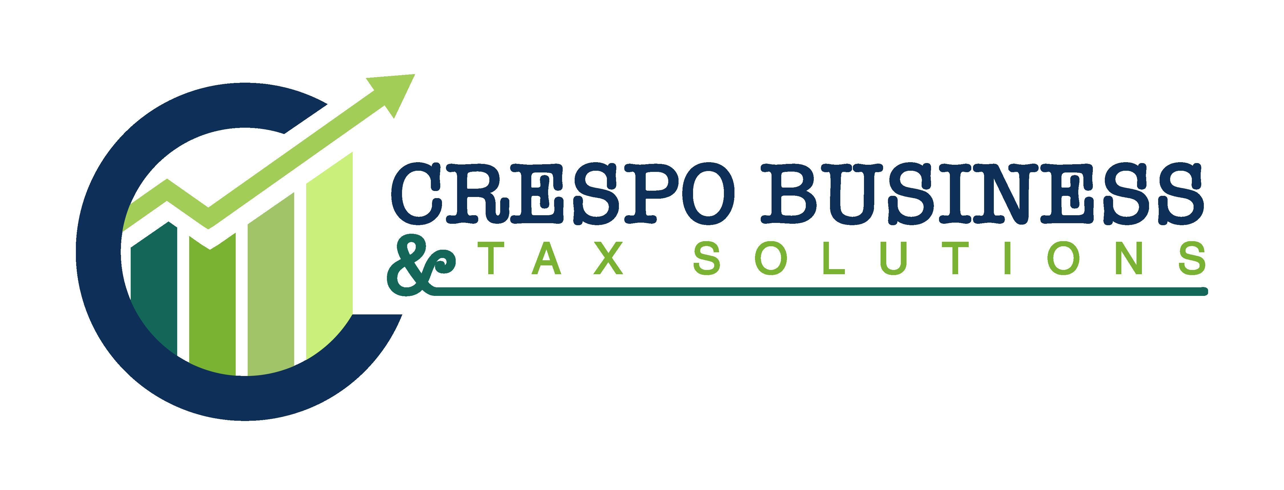 CRESPO BUSINESS & TAX SOLUTIONS, LLC